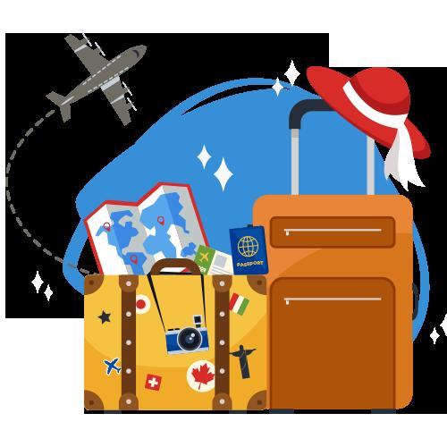 Airbnb Clone Script | Airbnb Clone App Script | Airbnb Vacation