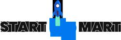 Inr logo scroll