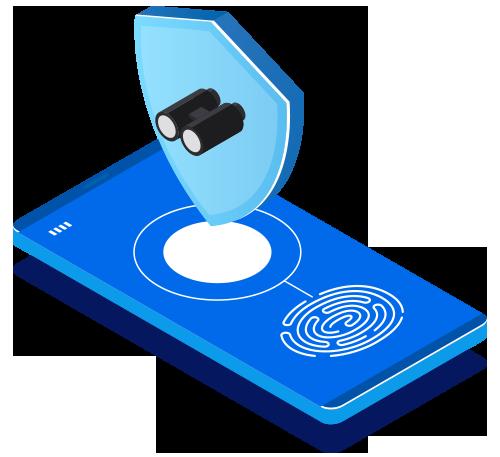 Spy App | Mobile Spy App | Android & iOS Spy App | Spy Phone